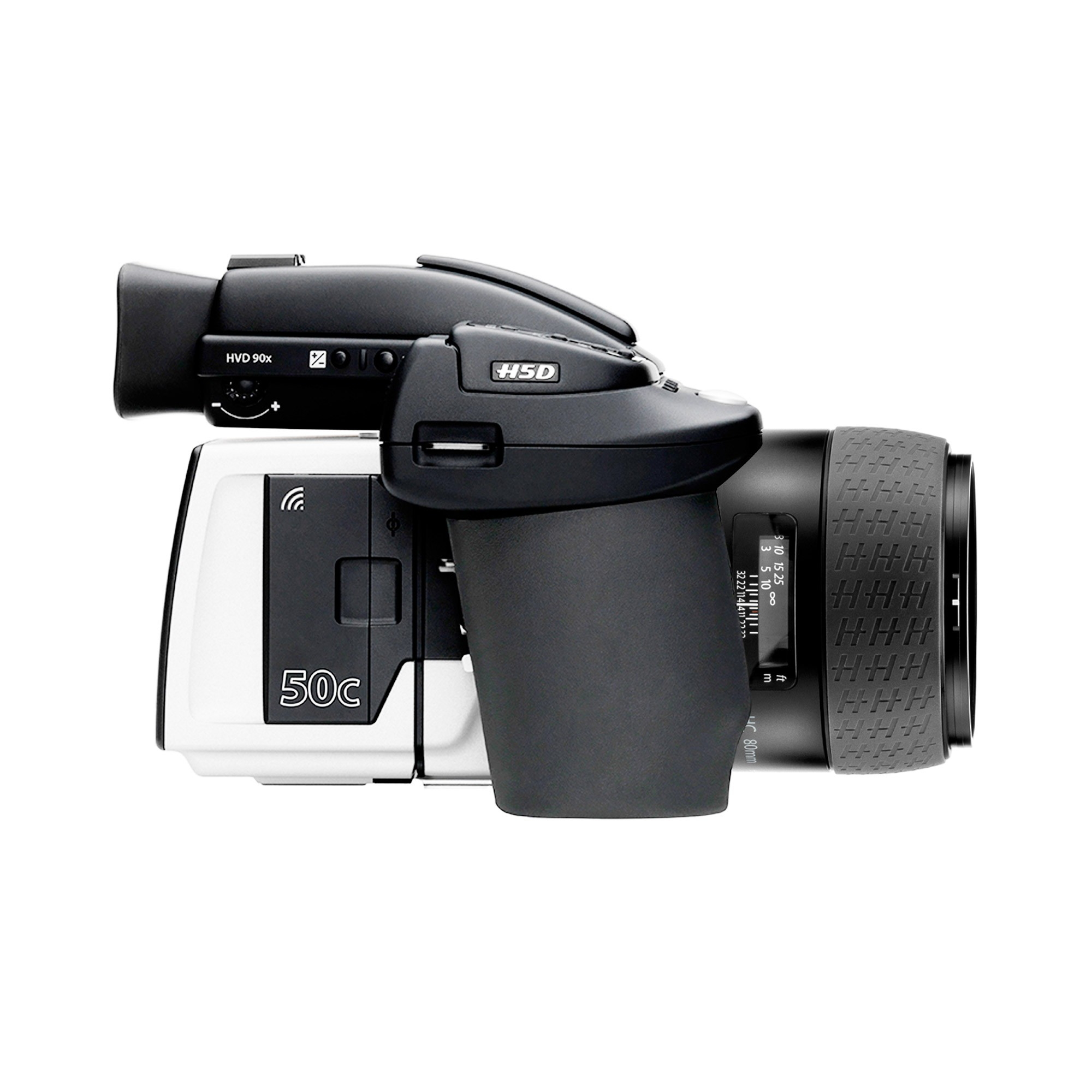 Hasselblad  available to rent / verhuur / location at 50.8 Studio • Belgïe, Belgique, Belgium, Hasselblad, Huur, Location, Louer, Photo, Rent, Rental, Strobe, Studio, Verhuur, Video