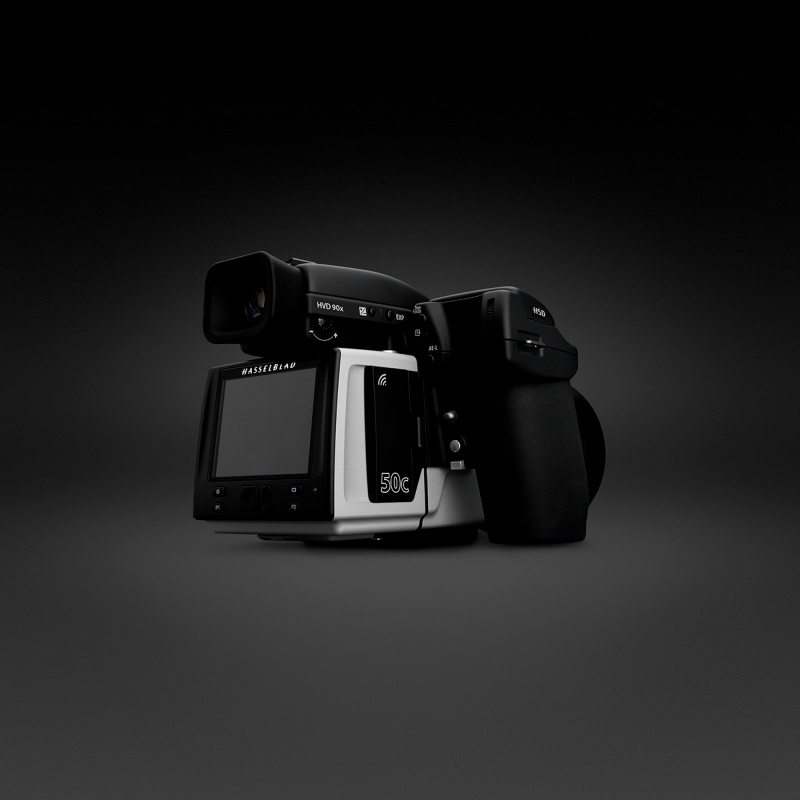 Hasselblad H5D-50C + 80MM available to rent / verhuur / location at 50.8 Studio • Belgïe, Belgique, Belgium, Hasselblad, Huur, Location, Louer, Photo, Rent, Rental, Strobe, Studio, Verhuur, Video