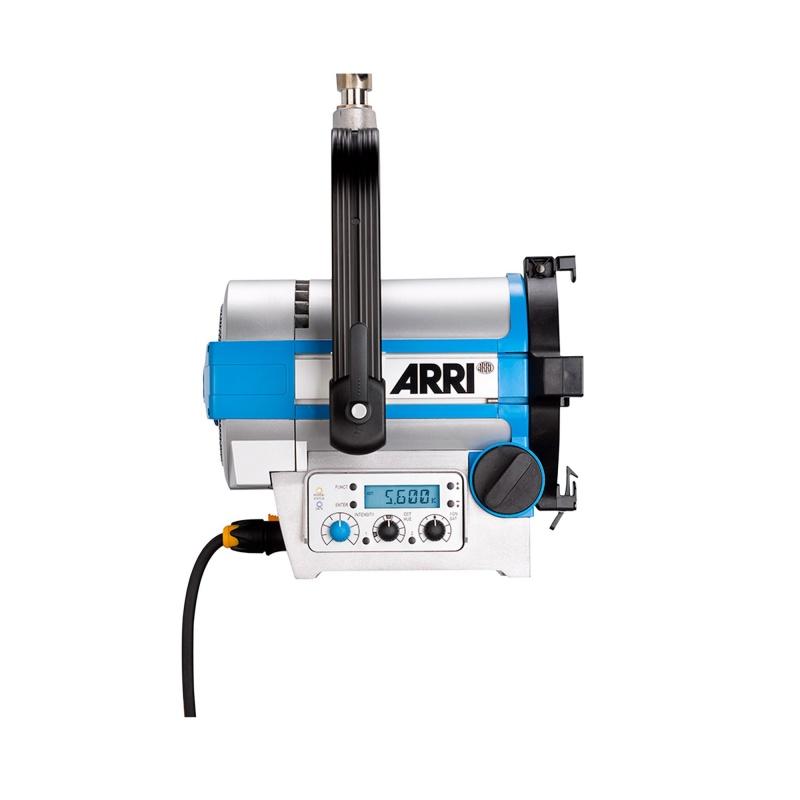 Arri L5-C available to rent / verhuur / location at 50.8 Studio • Arri, Belgïe, Belgique, Belgium, Huur, Location, Louer, Photo, Rent, Rental, Strobe, Studio, Verhuur, Video