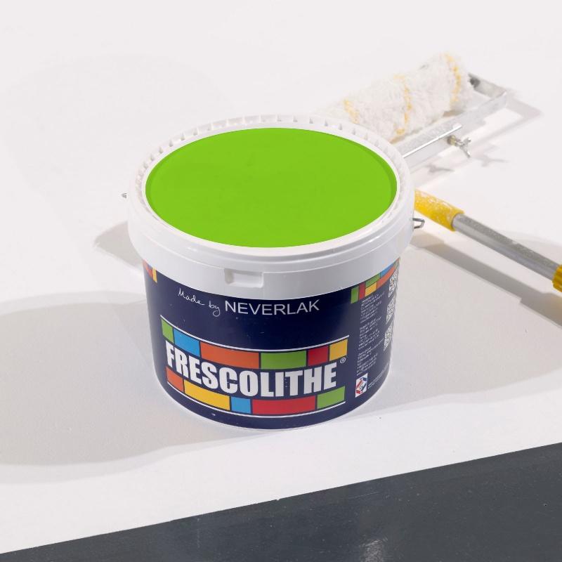 FRESCOLITHE Cyclo - color available to rent / verhuur / location at 50.8 Studio • Belgïe, Belgique, Belgium, Colorama, Huur, Location, Louer, Photo, Rent, Rental, Studio, Verhuur, Video