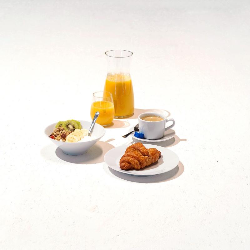 Breakfast available to rent / verhuur / location at 50.8 Studio • Belgïe, Belgique, Belgium, Catering, Huur, Location, Louer, Photo, Rent, Studio, Verhuur, Video