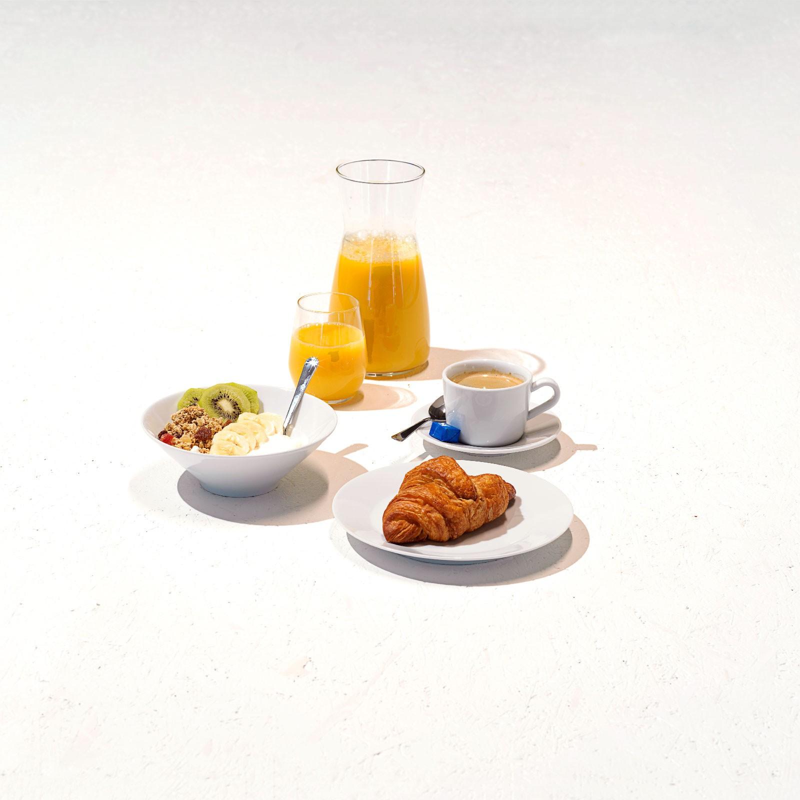 Various Breakfast available to rent / verhuur / location at 50.8 Studio • Belgïe, Belgique, Belgium, Catering, Huur, Location, Louer, Only in, Photo, Rent, Studio, Verhuur, Video