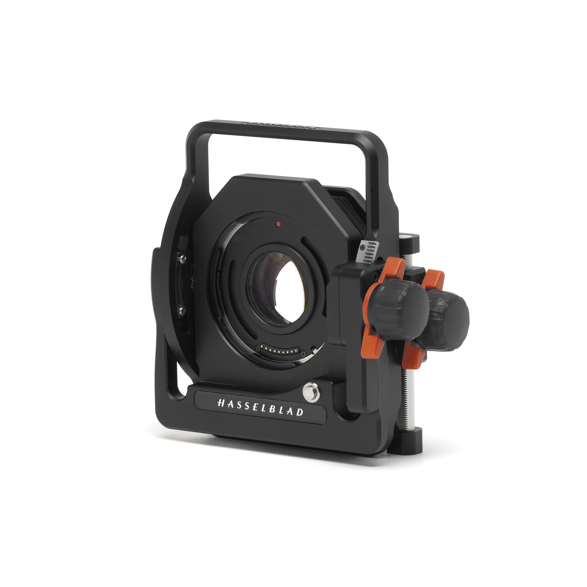 Hasselblad HTS 1,5 tilt and shift adapter available to rent / verhuur / location at 50.8 Studio • Belgïe, Belgique, Belgium, Hasselblad, Huur, Location, Louer, Photo, Rent, Rental, Strobe, Studio, Verhuur, Video