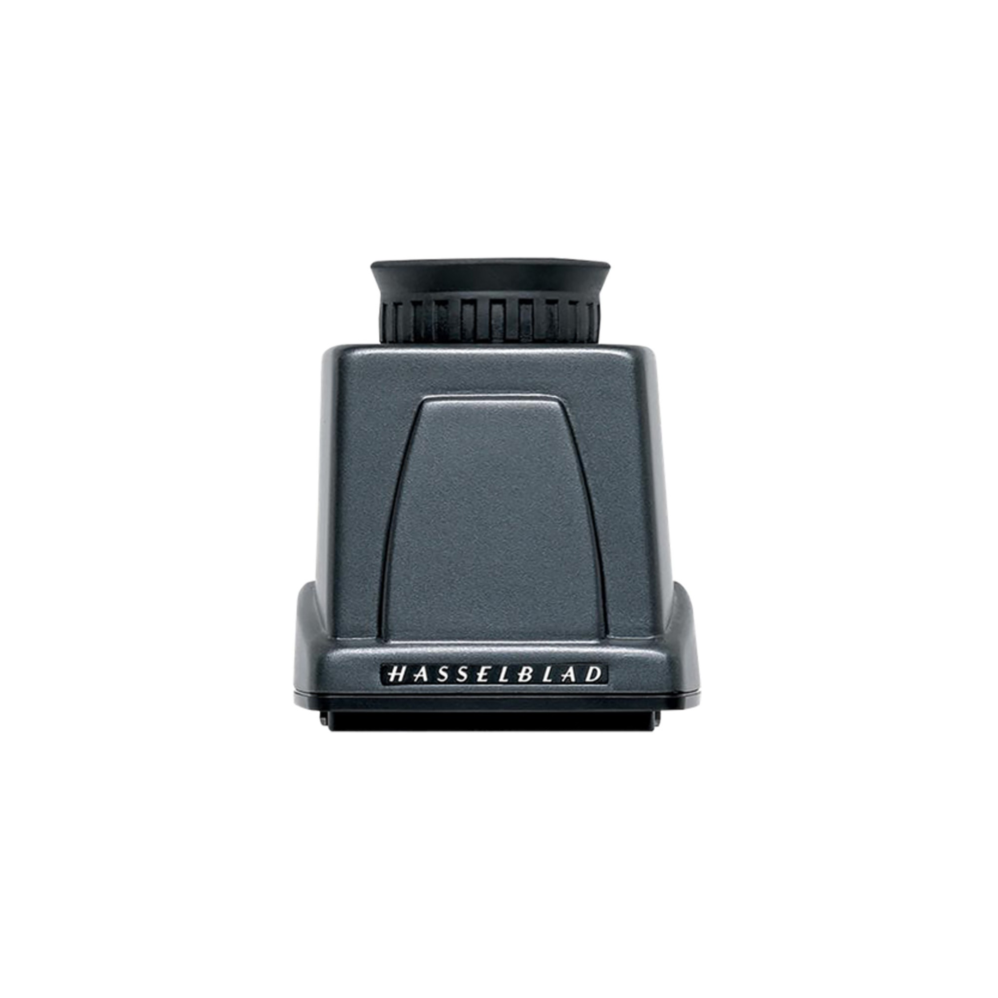 Hasselblad HVM Waist Viewfinder available to rent / verhuur / location at 50.8 Studio • Belgïe, Belgique, Belgium, Hasselblad, Huur, Location, Louer, Photo, Rent, Rental, Strobe, Studio, Verhuur, Video