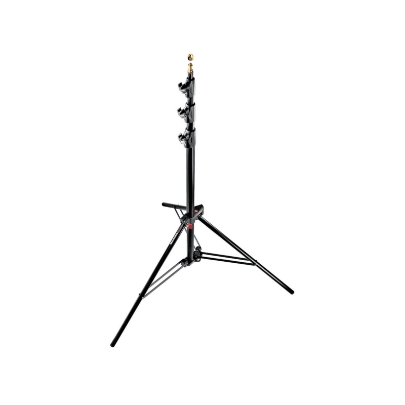 Manfrotto Lampstand master 004B available to rent / verhuur / location at 50.8 Studio • Belgïe, Belgique, Belgium, Grip, Huur, Location, Louer, Manfrotto, Photo, Rent, Rental, Stand, Studio, Verhuur, Video