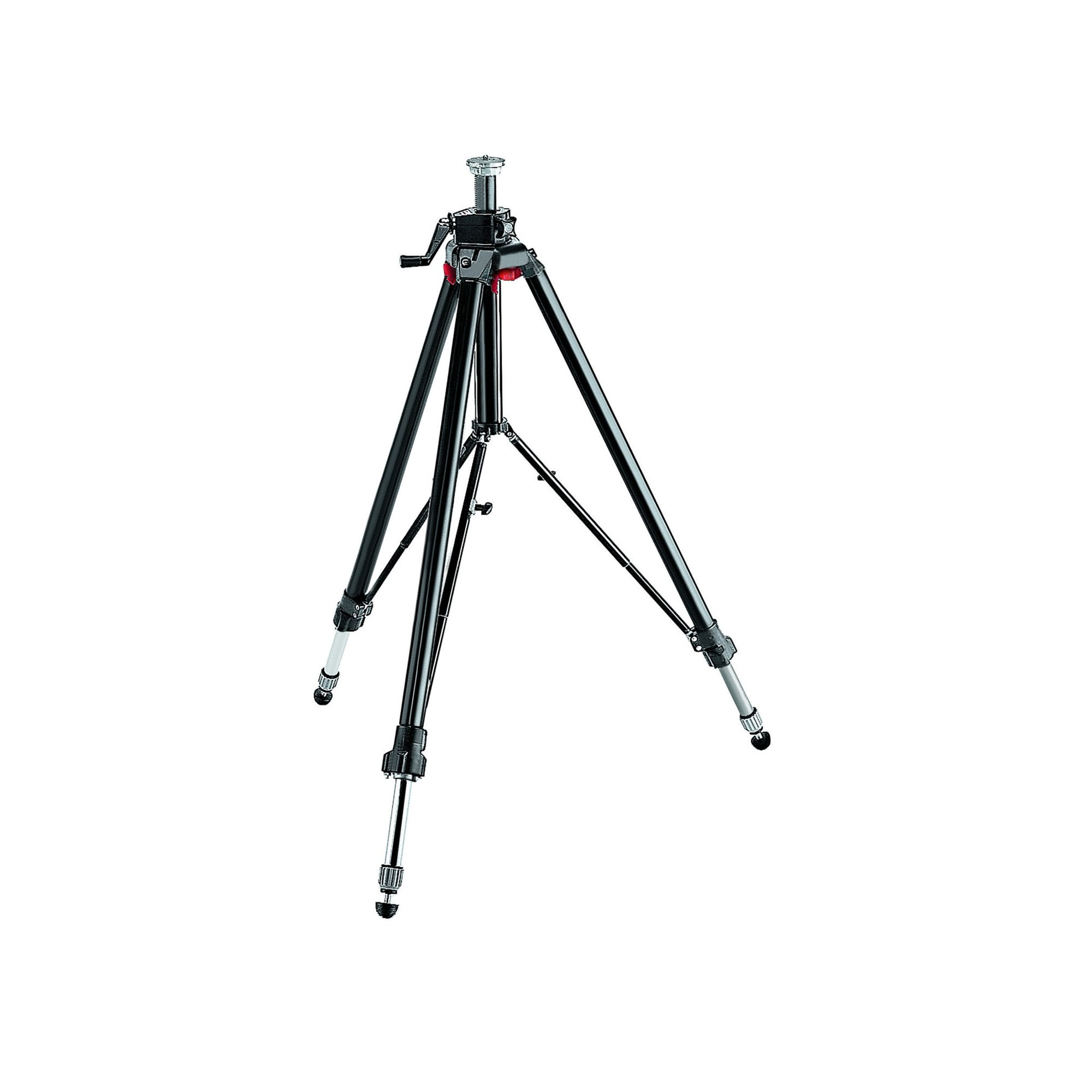 Manfrotto Camera tripod 058B available to rent / verhuur / location at 50.8 Studio • Avenger, Belgïe, Belgique, Belgium, Grip, Huur, Location, Louer, Photo, Rent, Rental, Stand, Studio, Verhuur, Video