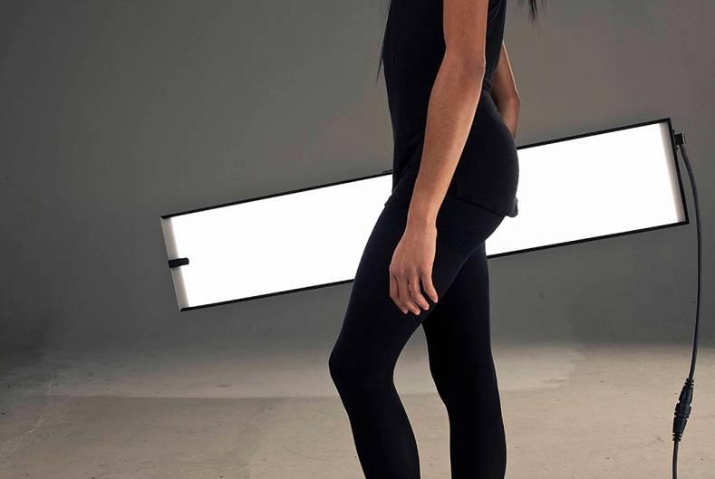 DMG Lumière SL1 available to rent / verhuur / location at 50.8 Studio • Belgïe, Belgique, Belgium, Huur, LED, Location, Louer, Photo, Rent, Rental, Studio, Verhuur, Video
