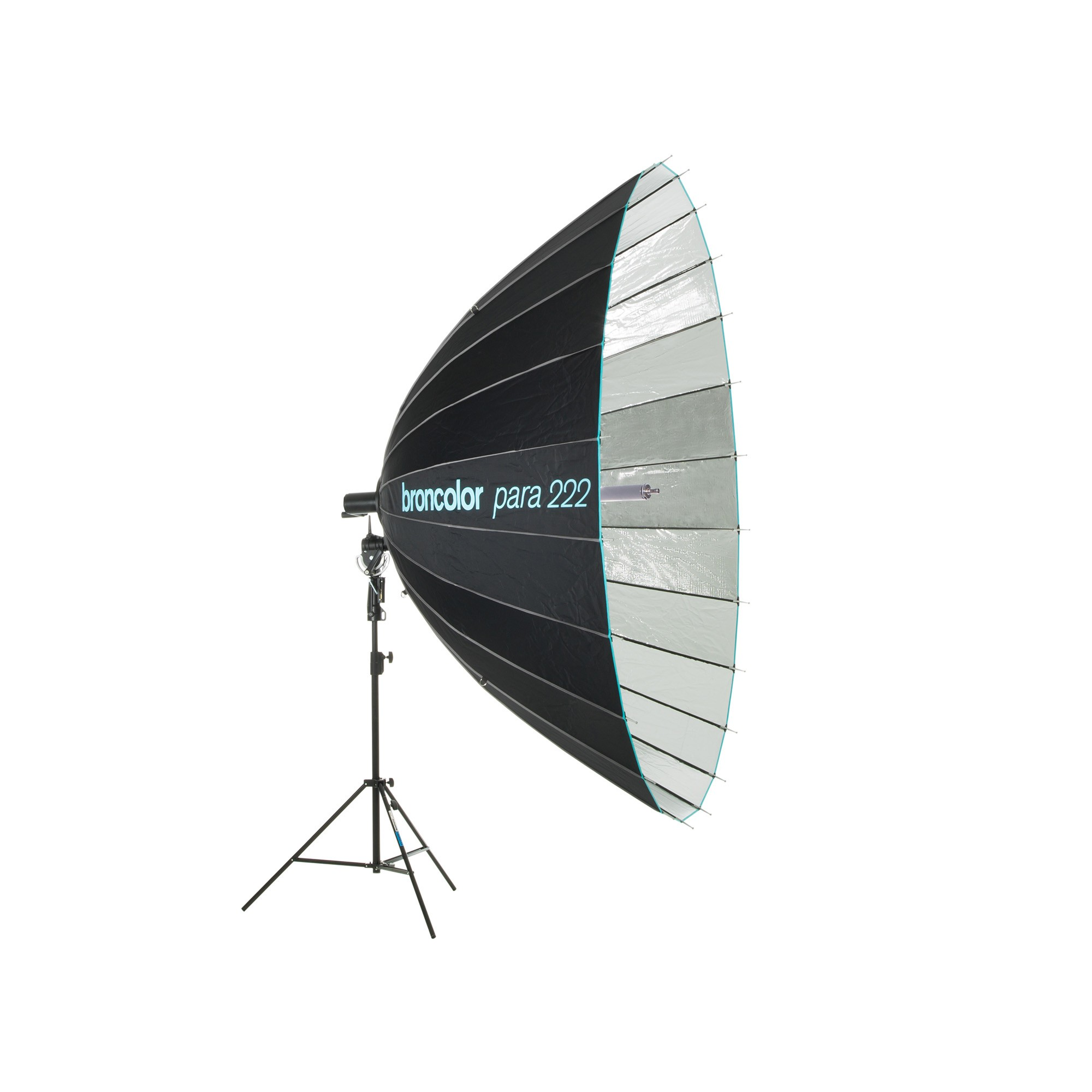Broncolor Para 222 available to rent / verhuur / location at 50.8 Studio • Belgïe, Belgique, Belgium, Hasselblad, Huur, Location, Louer, Photo, Rent, Rental, Strobe, Studio, Verhuur, Video