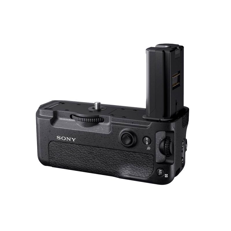Sony α7R III available to rent / verhuur / location at 50.8 Studio • Belgïe, Belgique, Belgium, Huur, Location, Louer, Photo, Rent, Rental, Sony, Strobe, Studio, Verhuur, Video
