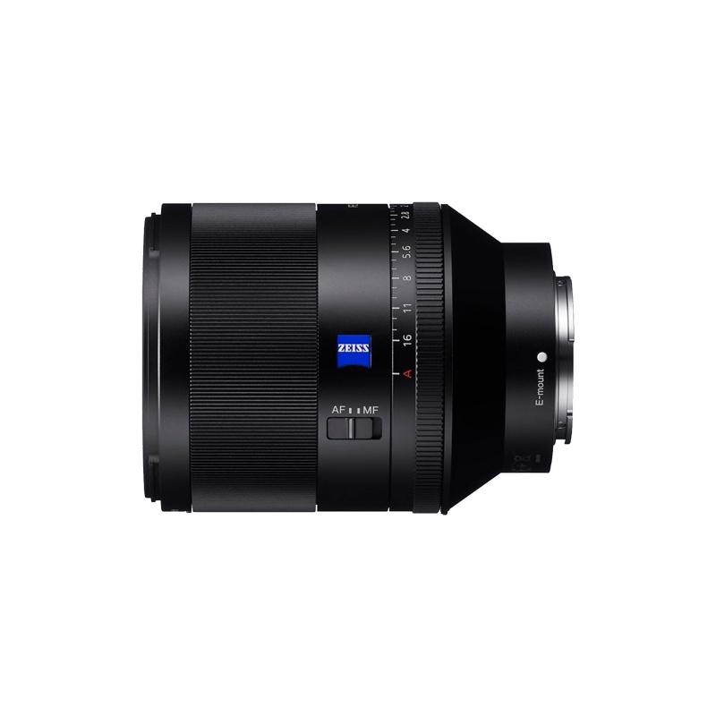 Sony Planar T* FE 50mm F1.4 ZA available to rent / verhuur / location at 50.8 Studio • Belgïe, Belgique, Belgium, Huur, Location, Louer, Photo, Rent, Rental, Sony, Strobe, Studio, Verhuur, Video