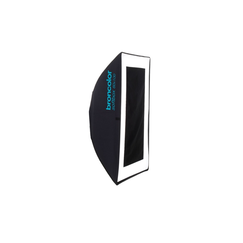 Broncolor Edge Mask 60x100 available to rent / verhuur / location at 50.8 Studio • Belgïe, Belgique, Belgium, Broncolor, Huur, Location, Louer, Photo, Rent, Rental, Softbox, Strobe, Studio, Verhuur, Video