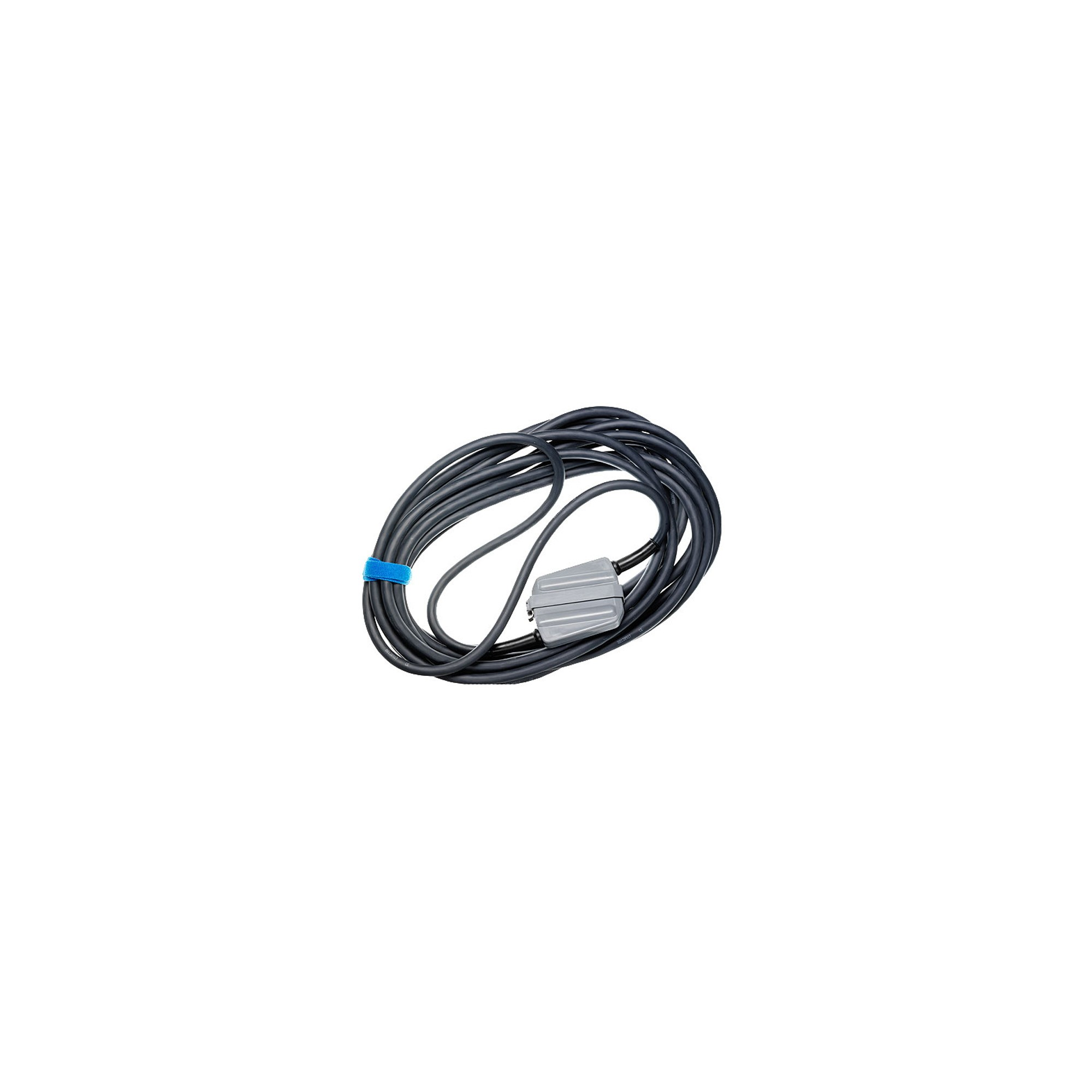 Broncolor Lamp extension cable 3200J available to rent / verhuur / location at 50.8 Studio • Belgïe, Belgique, Belgium, Broncolor, Huur, Location, Louer, Photo, Rent, Rental, Softbox, Strobe, Studio, Verhuur, Video