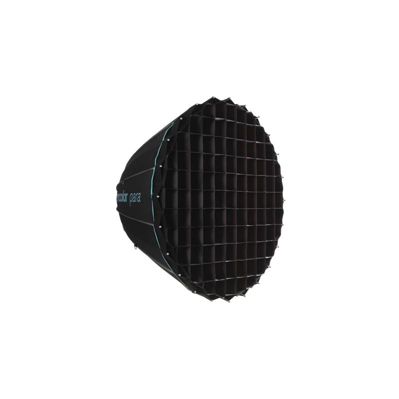 Broncolor Light grids 40° - Para 88 available to rent / verhuur / location at 50.8 Studio • Belgïe, Belgique, Belgium, Broncolor, Huur, Location, Louer, Photo, Rent, Rental, Softbox, Strobe, Studio, Verhuur, Video