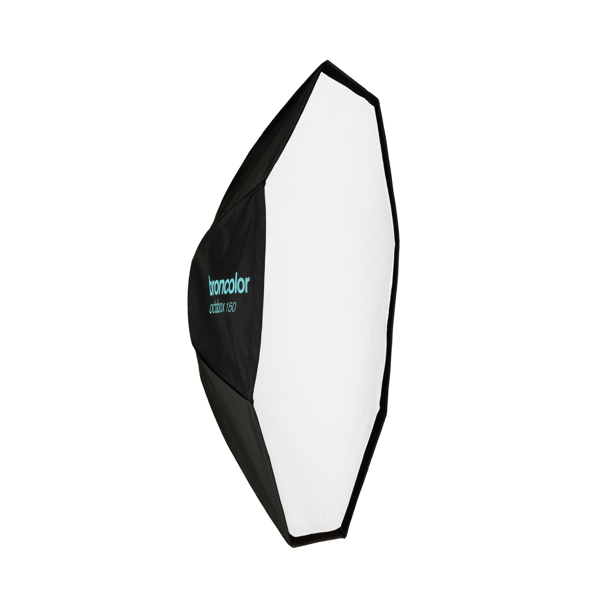 Broncolor Softbox Octa 150 available to rent / verhuur / location at 50.8 Studio • Belgïe, Belgique, Belgium, Broncolor, Huur, Location, Louer, Photo, Rent, Rental, Softbox, Strobe, Studio, Verhuur, Video
