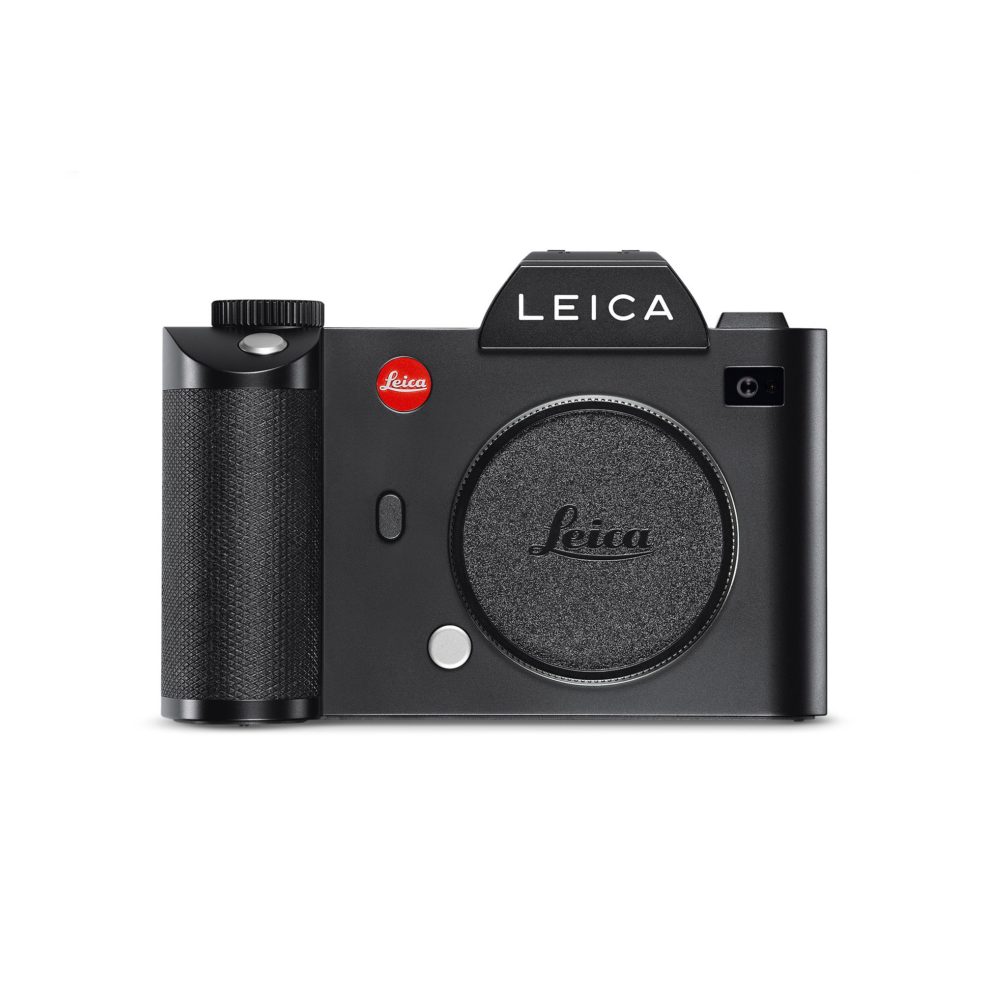Leica SL (Typ 601) available to rent / verhuur / location at 50.8 Studio • Belgïe, Belgique, Belgium, Hasselblad, Huur, Location, Louer, Photo, Rent, Rental, Strobe, Studio, Verhuur, Video