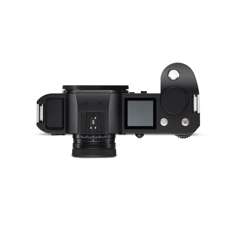 Leica SL (Typ 601) available to rent / verhuur / location at 50.8 Studio • Belgïe, Belgique, Belgium, Huur, Leica, Location, Louer, Photo, Rent, Rental, Sony, Strobe, Studio, Verhuur, Video