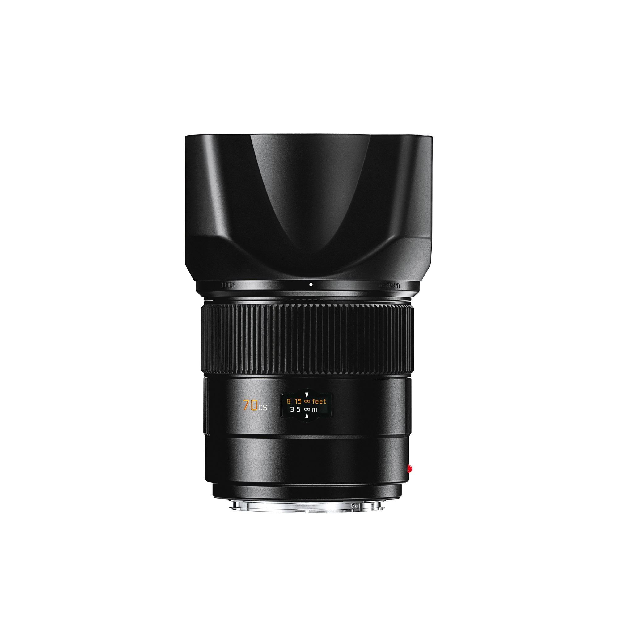 Leica SUMMARIT-S 70MM/2,5CS available to rent / verhuur / location at 50.8 Studio • Belgïe, Belgique, Belgium, Huur, Leica, Location, Louer, Photo, Rent, Rental, Sony, Strobe, Studio, Verhuur, Video
