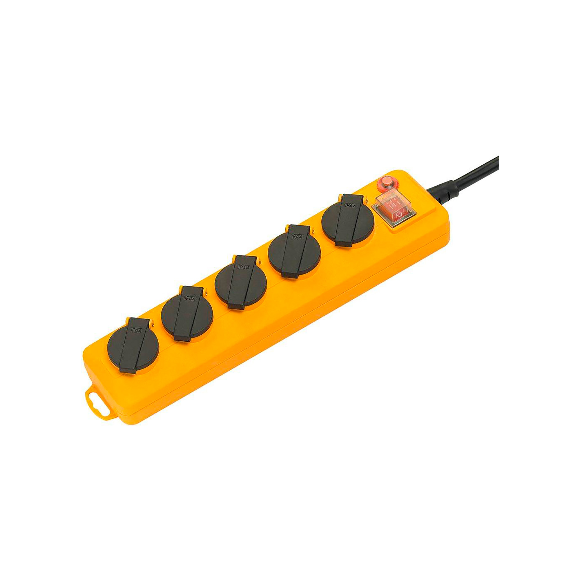 Manfrotto Multi-plug 16A available to rent / verhuur / location at 50.8 Studio • Belgïe, Belgique, Belgium, Grip, Huur, Location, Louer, Manfrotto, Photo, Rent, Rental, Stand, Studio, Verhuur, Video