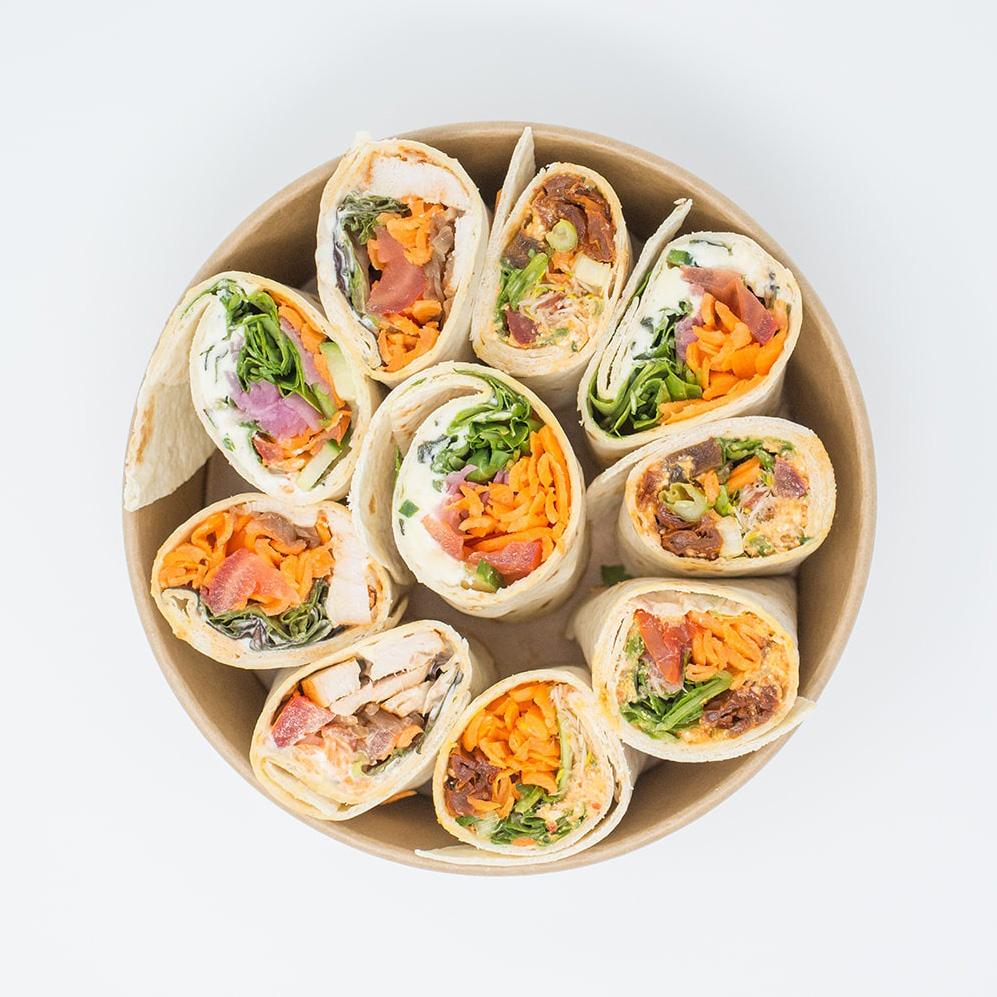 Organic wrap & salad Greenz Bio available to rent / verhuur / location at 50.8 Studio • -, Belgïe, Belgique, Belgium, Catering, Huur, Location, Louer, Only in, Photo, Rent, Studio, Verhuur, Video