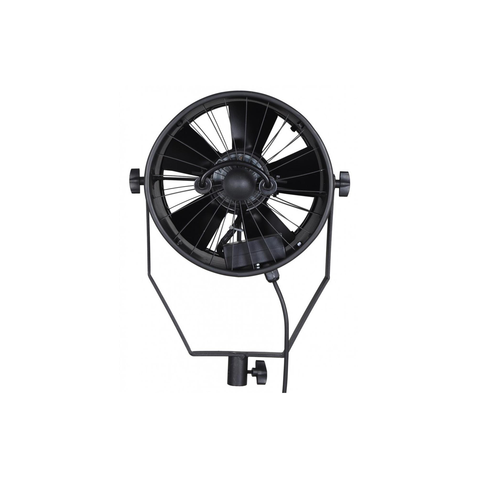 Bowens Wind Machine available to rent / verhuur / location at 50.8 Studio • Avenger, Belgïe, Belgique, Belgium, Grip, Huur, Location, Louer, Only in, Photo, Rent, Rental, Stand, Steamer, Studio, Verhuur, Video